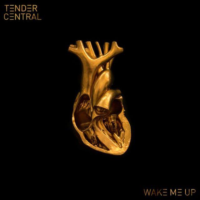 Tender Central -