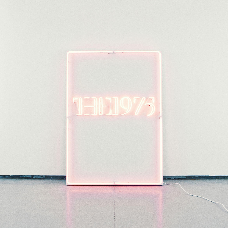 The 1975 —I like it when you sleep