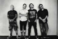 "The Bouncing Souls – ""Up To Us"""