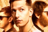 The <em>Popstar</em> Soundtrack Takes The Lonely Island&#8217;s Parody Of Music Industry Excess A Little Too Far