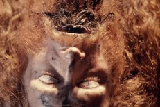 The Veils - Axolotl video