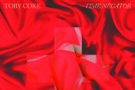 "Toby Coke – ""Never Be Alone"" (Stereogum Premiere)"