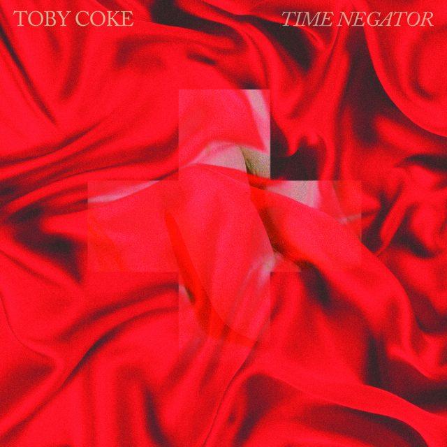 Toby Coke