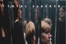 Total Slacker - Parallels