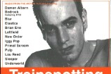 The <em>Trainspotting</em> Soundtrack Turns 20