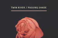 Stream Twin River <em>Passing Shade</em> (Stereogum Premiere)