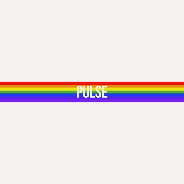 You Blew It - Pulse