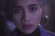 "Yuna – ""Lanes"" Video"