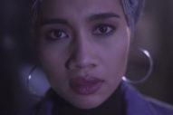 """Yuna – """"Lanes"""" Video"""