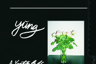 Stream Yung <em>A Youthful Dream</em> (Stereogum Premiere)