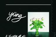 Stream Yung <em>A Youthful Dream</em> (Stereogum Premiere)