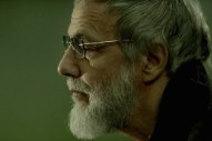 "Yusuf / Cat Stevens – ""He Was Alone"" Video"