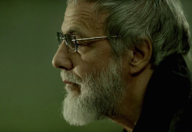 Yusuf Islam - He Was Alone video