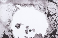 Daily Deal: <em>A Moon Shaped Pool</em> Out On Vinyl