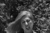 "Alice Bag – ""Modern Day Virgin Sacrifice"" Video"