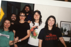 Courtney Barnett Will Appear On New Breeders Album