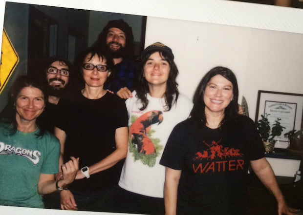 courtney barnett will appear on new breeders album stereogum