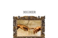 "Brian Fresco – ""Higher"" (Feat. Chance The Rapper & Blue Hawaii)"