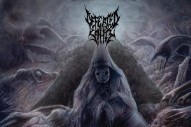 "Defeated Sanity – ""Into The Soil"" (Stereogum Premiere)"