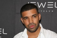 Drake Cancels Summer Tour Meet-And-Greets