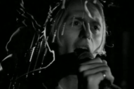 "Eagulls – ""Velvet"" Video"
