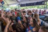 Stereogum At Firefly 2016: Toyota Music Den Recap