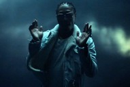 "Future – ""Wicked"" Video"