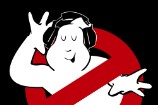 Something Strange Indeed: The Music Of <em>Ghostbusters</em>