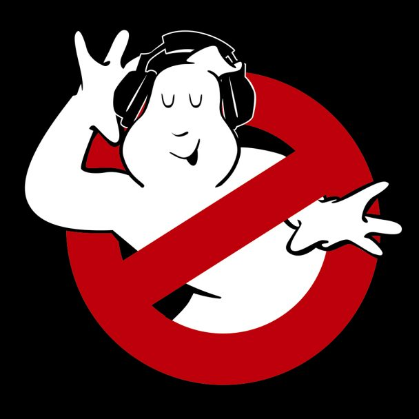 Something Strange Indeed The Music Of Ghostbusters