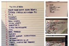 kanye_notepad