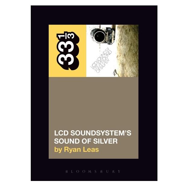 lcd_sound