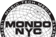 CMJ Creators Launching NYC Festival That's Just Like CMJ