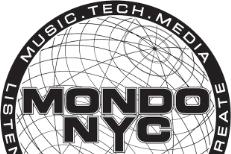 mondonyc-logo