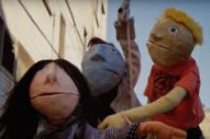 "Nap Eyes – ""Click Clack"" Video"
