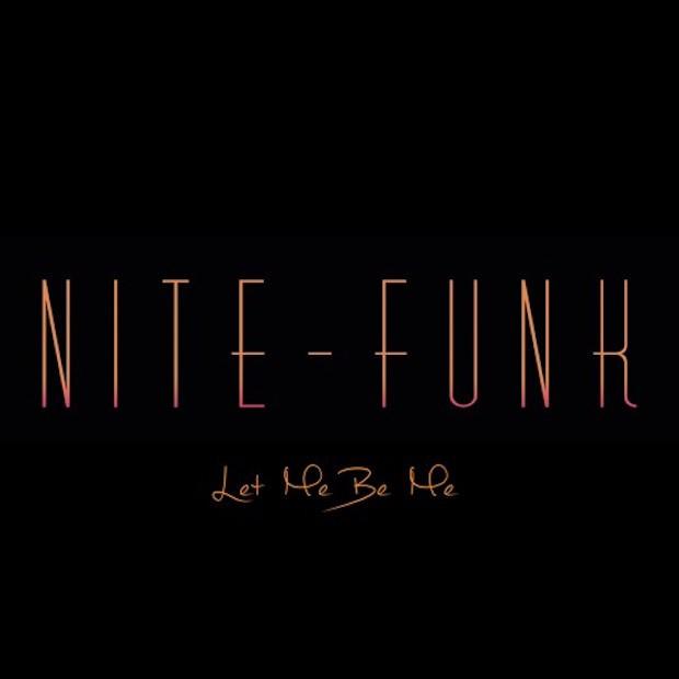 NITE-FUNK -