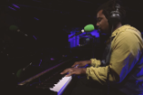 """Watch Sampha Cover Air's """"All I Need"""""""