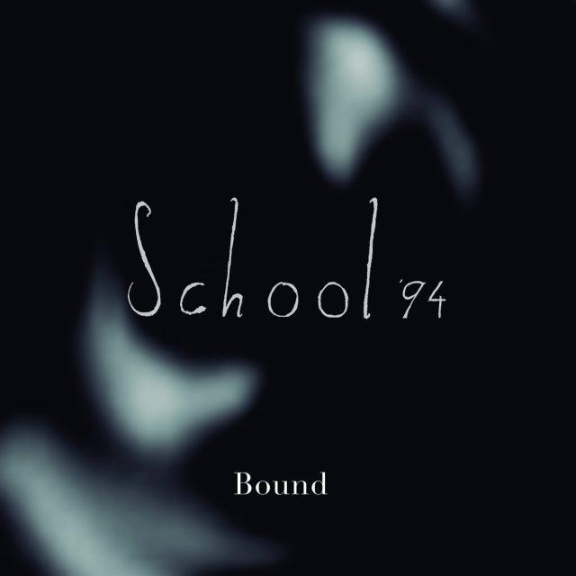 school94-bound