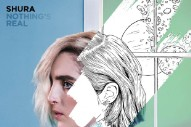 "Shura – ""Make It Up"""