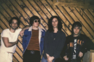 Past, Present, No Future? Struggling To Love The Strokes In 2016