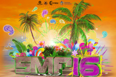 2 Dead, 57 Hospitalized At Tampa EDM Fest