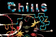 "The Chills – ""Oncoming Day (Early Version)"""