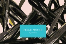 Field Mouse -