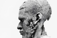 "Usher – ""No Limit"" (Feat. Young Thug)"
