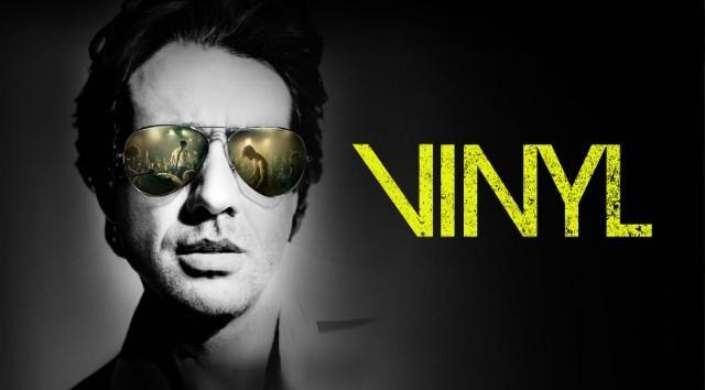 vinyl-keyart-640x354