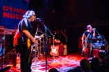 Yo La Tengo, Yoko Ono, And The Rest Of The World Bid Farewell To Other Music
