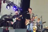 Watch Anohni, Lee Ranaldo, Ira Kaplan, Mark Kozelek, & More Perform At Lou Reed Tribute