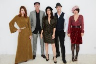 "Nouvelle Vague – ""Athol Brose"" (Cocteau Twins Cover)"