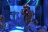 Watch ASAP Mob &#038; The Roots Do &#8220;Yamborghini High&#8221; On <em>The Tonight Show</em>
