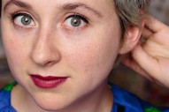 Allison Crutchfield's Debut Solo LP Out On Merge Next Year