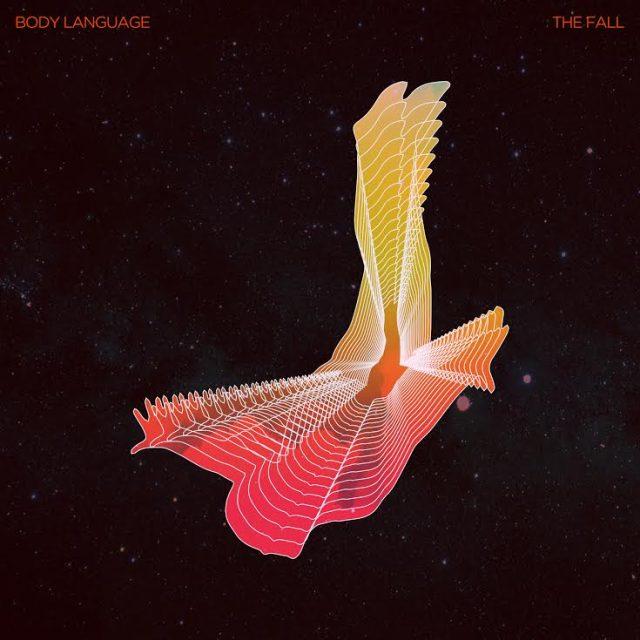 Body Language - The Fall
